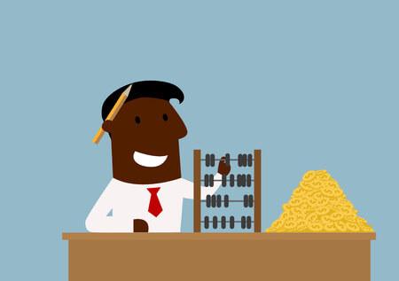 Mekkora profitot mutassunk ki, hogy elég hitelt kapjon a cégünk?