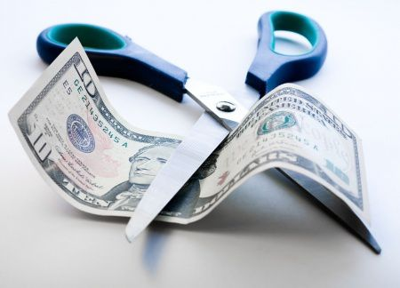 Csökken a legjobb állampapír kamata – Mibe fektessünk ezután?