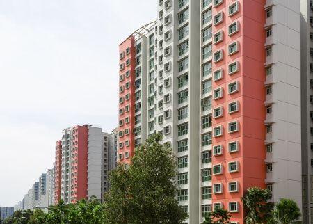 Ráfizetsz az államilag támogatott lakáshitellel