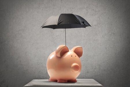 Befektetésnél a legfontosabb: dönts felelősen, ne veszíts pénzt!
