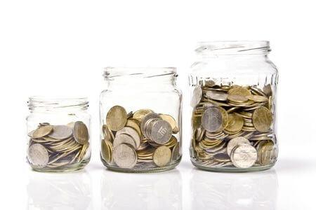 Mennyivel növeli az adódból visszakapott pénz a megtakarításod értékét?