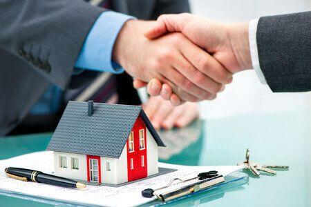Lakástakarék: ki fizeti, ki költheti el és hogyan többszörözhető meg a 30%-os állami támogatás?