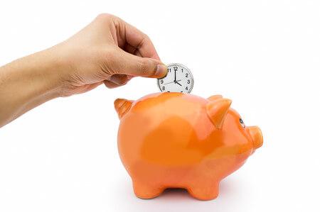 Kezeket fel! Ki szeretné 1 millióval megtoldani a megtakarítását?