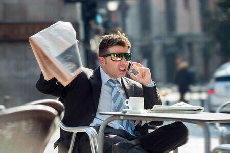 Tanácstalan vagy a befektetéseket illetően? – Tanulj a profiktól!