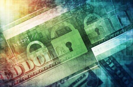 Temethetjük a készpénzt– Itt a trónkövetelő