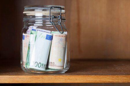 3% feletti hozam euróban? Nem probléma, ezt is tudja az állampapír!