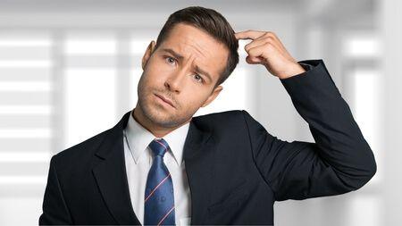 Amit talán nem tudtál a hitelkiváltásról