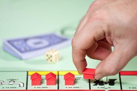 A lakás megvan, de jön a felújítás? – Gazdálkodj okosan a hiteleddel!
