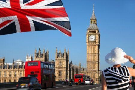 A Brexit az angliai magyarok életét is gyökeresen megváltoztatja