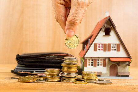 A fogyasztóbarát hitelek között is megéri mazsolázni