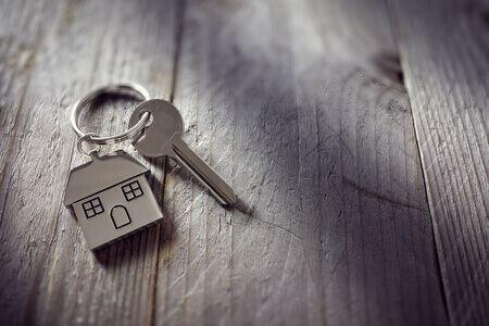 Fizetnél havi félmilliót egy belvárosi lakásért?