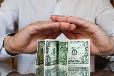 Hogyan válasszunk állampapírt?