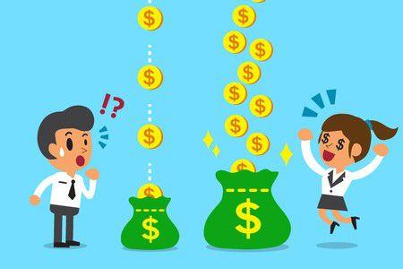Hogyan kaphat a cégem több hitelt a banktól?