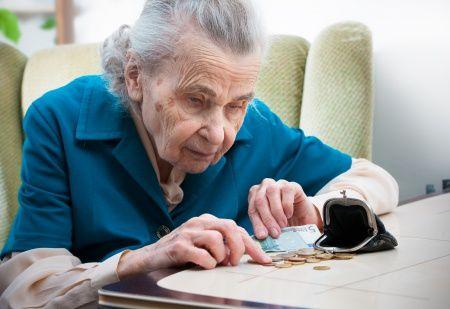 Legnagyobb félelmünk a nyugdíj, pedig az orrunk előtt van a megoldás!