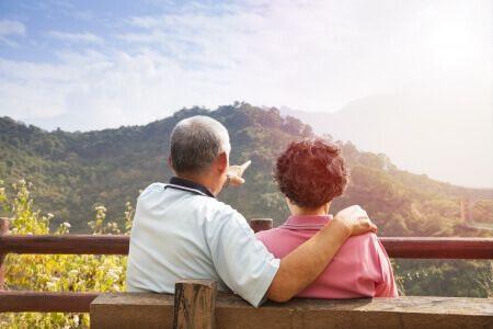 Hogyan fektess be 10 millió forintot a nyugdíjad maximalizálására?