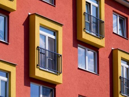 Minden, amit a lakástakarékról tudnod kell