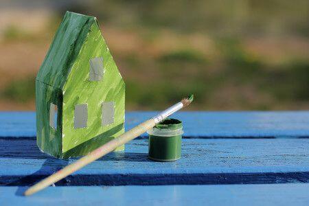 Tippek lakásvásárláshoz a külföldről hazaköltözőknek