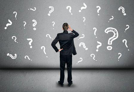 Mi alapján dönt a bank, hogy ad-e Neked hitelt?
