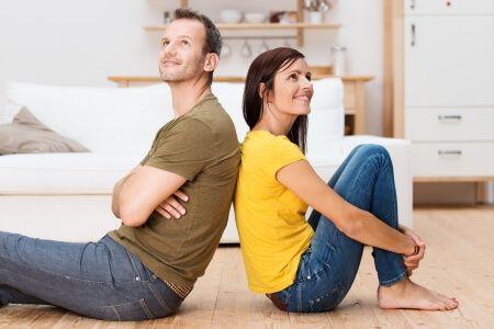 Lakástakarékon töröd a fejed? Mutatjuk, hogyan hozhatod ki belőle a legtöbbet!