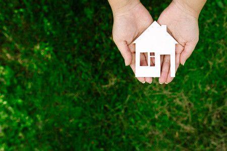 Öveket becsatolni – 2018 is hozhat meglepetést az ingatlanpiacon!