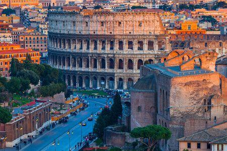 Miért szenved vajon az olasz gazdaság?