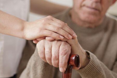 Mit tehetsz, ha még nem szereztél elég muníciót a nyugdíjhoz?