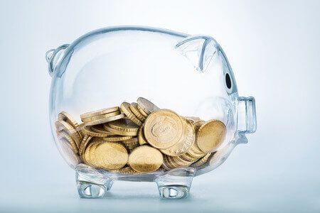 Ezt a nyugdíjpénzt nem vehetik el!