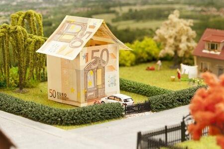 Nemsokára lakást veszek. Hová tegyem a pénzem?