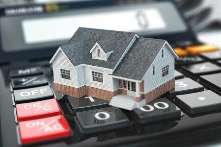Hitelfelvevők figyelem! Csökkennek a kamatok!