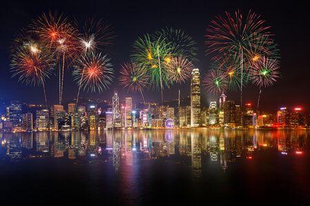 Itt az új év – 20 dolog, amit tarts észben