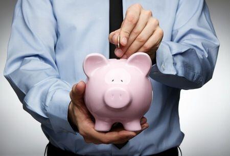 A magasabb hozam titka: számoljunk le a költségekkel!