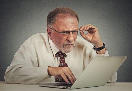 Nyugdíj: nagy bajban vagy, ha későn kezdesz takarékoskodni
