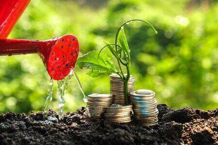 Befektetés: egyetlen menekülési út van