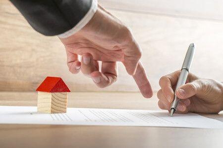 Milliókat érő tanácsok a hitelfelvételhez