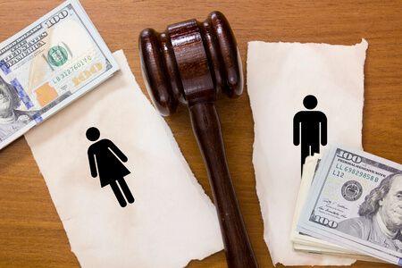 Ez lehet a megoldás, ha váláskor szabadulnál a közös hiteltől