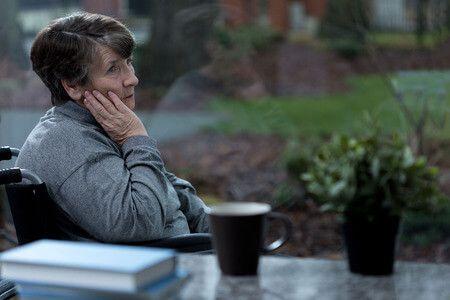 Borús jövőt festenek elénk – Nem lesz, aki fizesse a nyugdíjunkat