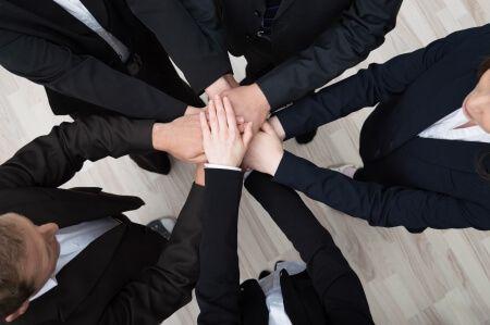 KKV finanszírozási tanácsadót keres a Bankmonitor