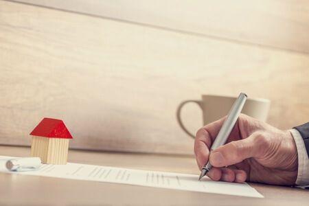 Hogyan válthatod jobbra meglévő lakáshiteledet? Videó
