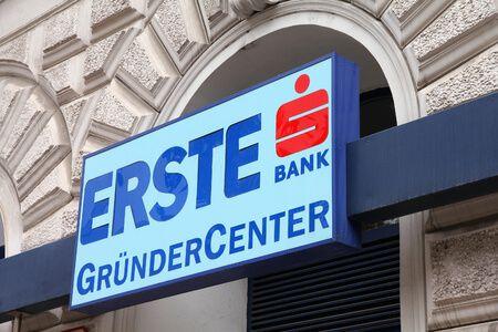 Erste bankosok figyelem: három napra megáll az élet!