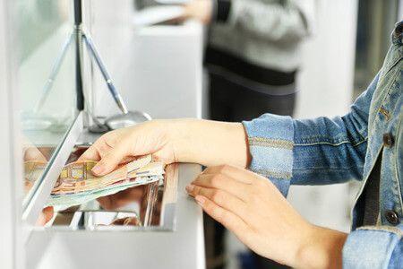 Így lehet ingyen visszafizetni a lakáshitelt