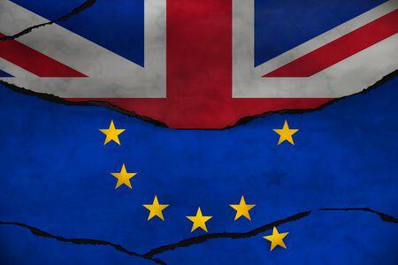 Azt gondolod, hogy a Brexittel jól jársz? Ki kell ábrándítanunk!