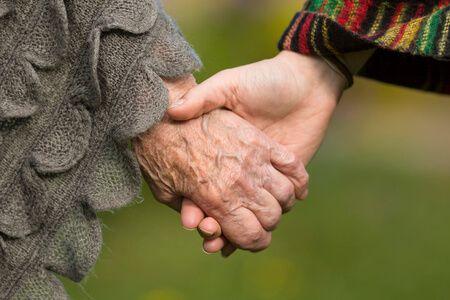 Egyre öregszik a társadalom, ki fogja fizetni a nyugdíjunkat?