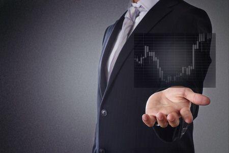 Hogyan befolyásolja a cég tőkéje a felvehető hitel nagyságát?