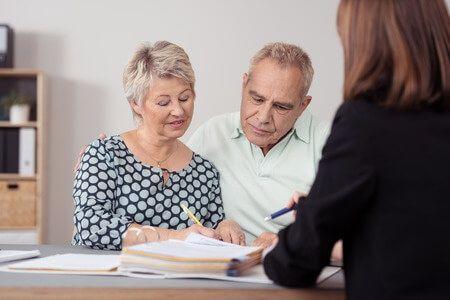 Fogalmad sincs, mire számíthatsz a nyugdíjban katásként? Kiszámoltuk!