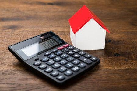 Így lehet 17%-kal kisebb a lakáshitel törlesztése