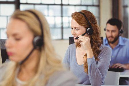 Telefonos értékesítő kollégát keresünk!