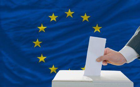 Mire számíthatnak a befektetők? Az Európai Unió egysége forog kockán
