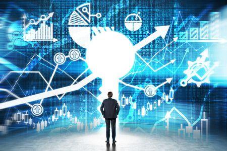 Jó hír: 20%-kal több hitelt tudnak felvenni a cégek