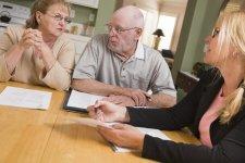 Nyugdíj: ne hagyd, hogy megvezessenek a költségekkel!