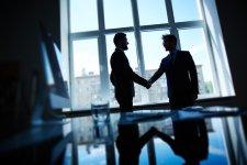 Mikortól lehetünk nyugodtak, hogy az igényelt hitelt meg fogja kapni cégünk?